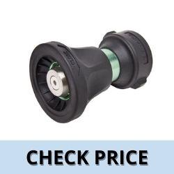 Best Hose Nozzle For Car Wash