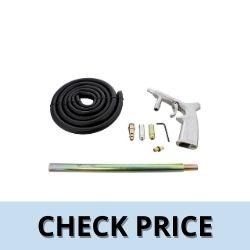 ABN Sandblaster Gun Kit