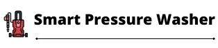 Smart Pressure Washer