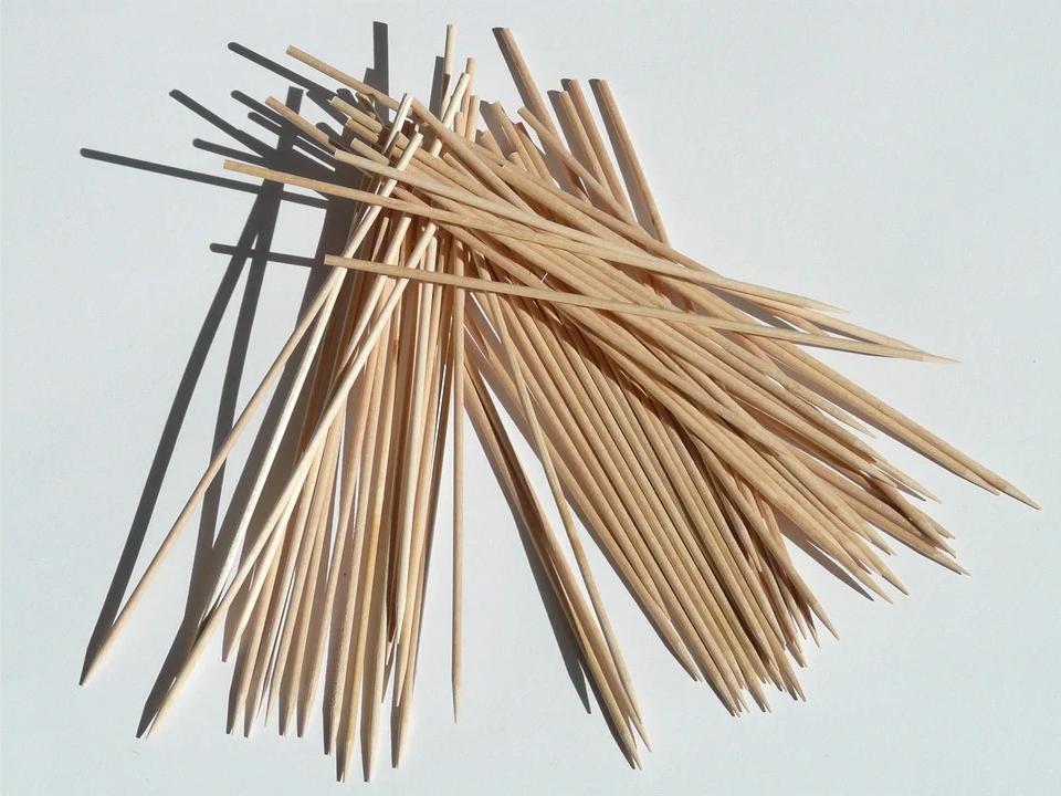 toothpics